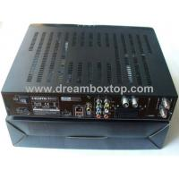 Wholesale Dreambox satellite receiver Azbox HD Premium Plus from china suppliers