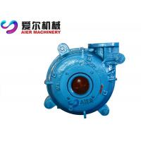 Wholesale G Type Sand Grave Pump Interchangable With  G Type Sand Pump from china suppliers