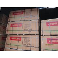 Buy cheap INDOPLY ' BRAND COMMERCIAL PLYWOOD / FURNITURE GRADE PLYWOOD from wholesalers