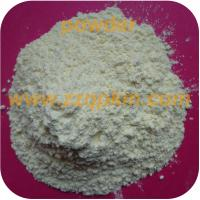 Wholesale Phenolic Resin (Powder For Refractories) from china suppliers