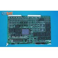 Wholesale smt parts JUKI750 760 MATCHING PWB ASM Board E86317210A0 from china suppliers
