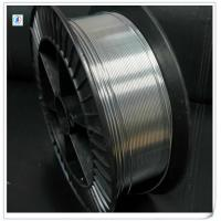 Wholesale Professional ASTM B 498 Galvanized Guy Wire Cable For Barrier Cables , Structure Cables from china suppliers