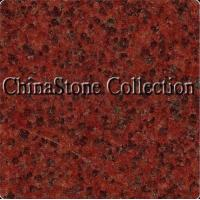 Wholesale Imperial Red from china suppliers
