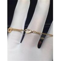 Wholesale Bvlgari divas'dream gules Bracelet 18k gold white gold yellow gold rose gold Mosaic pearl female and diamond Bracelet from china suppliers