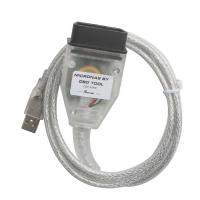 Wholesale Xhorse Micronas Multi languages OBD TOOL (CDC32XX) V1.8.2 for Volkswagen from china suppliers