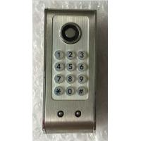 Wholesale Protech 10-digit Furniture/Cabinet Lock with Master Key, furniture lock with wrist cardkey from china suppliers