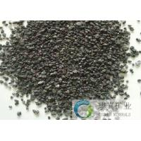 Wholesale Wholesale popular abrasive powder Emery from china suppliers