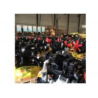 Wholesale 4 Stroke Cumins Turbocharged Diesel Engine Assy 6BTA5.9-C170 For Grader Machine from china suppliers