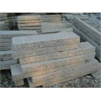Wholesale China Grey Granite Curbstone/Kerbstone / Border Stone from china suppliers