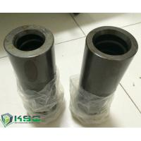 Wholesale Thread Mining And Rock Drill Coupling Sleeves R32 R38 T38 T45 T51 from china suppliers