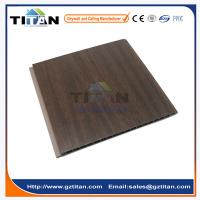 Wholesale Pvc Ceiling Panel from china suppliers