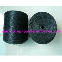 Wholesale Different Colored Tomato Tying Rope Industrial Twine LT003 SGS Certification from china suppliers
