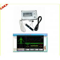 Wholesale AH - Q6 English Portable Quantum Body Health Analyzer for Home Clinic from china suppliers