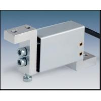 Wholesale Double Bending Beam 6 Wire Load Cell Single Point For Platform Scales from china suppliers