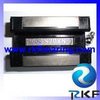 Wholesale Reliable performance TBI Block S20VN, Made In Taiwan, OEM service offer from china suppliers