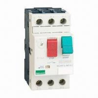 Wholesale Motor Protection Circuit Breaker from china suppliers