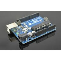Wholesale Funduino UNO R3 Compatible Arduino from china suppliers