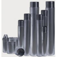 Wholesale DCDMA W Thread / Premium WT Thread Pipe Casing for exploration core drilling from china suppliers