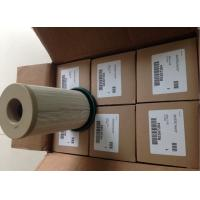 Wholesale RE507284 John Deere Generator Parts Fuel Filter Element , Tractor Fuel Filter from china suppliers