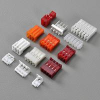 Wholesale Replacement of 3.96mm TYCO IDC connector from china suppliers
