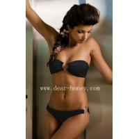 Wholesale New Sexy Swimwear Bikini Sexy Beach Dress MC-6212C from china suppliers