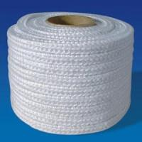 Wholesale Glass fiber rope from china suppliers