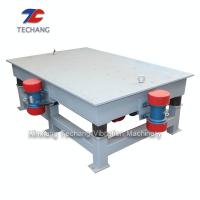 Wholesale Low Noise Industrial Shaker Table , Electrodynamic Vibration Shaker System from china suppliers