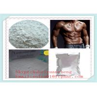Wholesale Anabolic Steroide Testosterone Enanthate from china suppliers