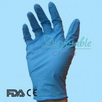 Wholesale Glove for cleaning,pink latex glove,soft nitrile glove from china suppliers