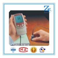 Wholesale A104 portable ultrasonic paint Coating Thickness Gauge from china suppliers