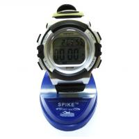 Wholesale 3 ATM Waterproof Multifunction Digital Watch from china suppliers