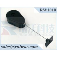 RW1010 Spring Cable Retractors