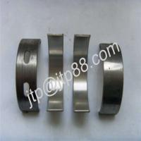 Quality KOTMASU Diesel Engine Bearing 6CT Excavator Spare Parts 3800270 3945917 for sale