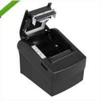 Wholesale Low Noise Thermal Transfer Printer Ease To Portable No Ribbons from china suppliers