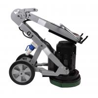 Wholesale Single Plate Light Duty Terrazzo Equipment Small Granite Floor Tile Grinding Machine from china suppliers