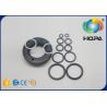 Buy cheap EC240 EC240B EC240BLC Hydraulic Motor Seal Kits VOE14509253 VOE14556029 from wholesalers