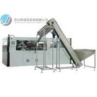 China Automatic PET Stretch Blow Molding Machine(6 Cavities) on sale