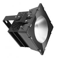 Wholesale Waterproof 500 Watt Outdoor Led Flood Lights , CE / ROHS Stadium Flood Lights from china suppliers