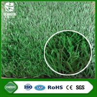 Quality football carpet grass synthetic turf 50mm artificial grass for futsal for sale
