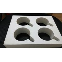 Wholesale Eco-friendly Non-toxic EVA Foam Packaging insert for cup from china suppliers