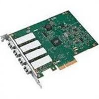 Wholesale intel 82546 PCI Fiber Optical Gigabit network card from china suppliers