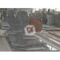 Wholesale granite monuments,granite tombstone,granite headstone from china suppliers