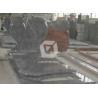 Buy cheap granite monuments,granite tombstone,granite headstone from wholesalers