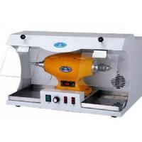 Wholesale Dental Lab Polishing Lathes from china suppliers