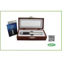 Wholesale 2200mah Portable Variable Voltage E Cigarette High Capacity VX2 Stainless from china suppliers