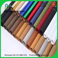 Quality washable kraft paper for sale