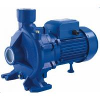 Wholesale Electrical Low Pressure Diaphragm Dosing  Pump , Positive Metering Pumps Industrial from china suppliers