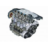 Wholesale Diesel engine FD186FS(E) from china suppliers