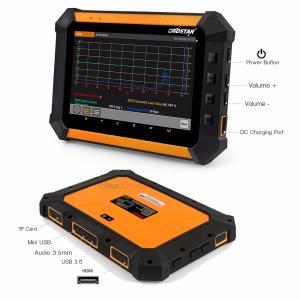 Quality OBDSTAR X300 DP X-300DP PAD Tablet Key Programmer Full Configuration X300DP PAD for sale