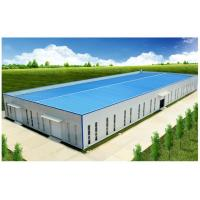 HIGHER PROTECTIVE PRODUCTS CO.,LTD.